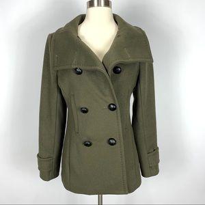 Aritzia t. Babaton Howell Coat